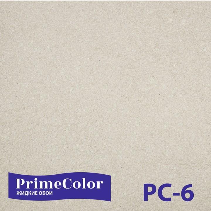 Prime Color PC-06