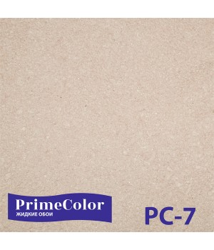 Prime Color PC-07
