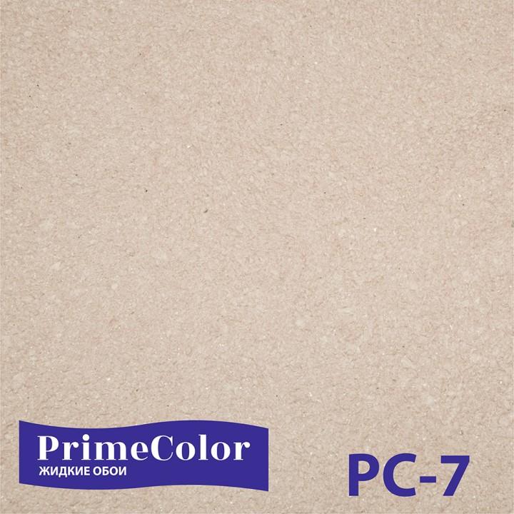 Prime Color PC-07