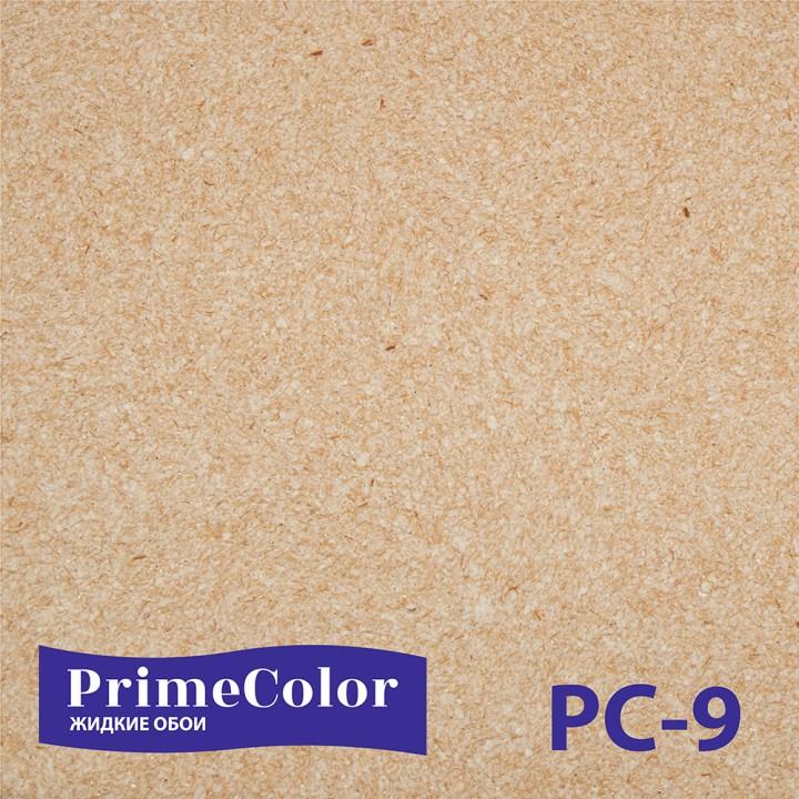 Prime Color PC-09