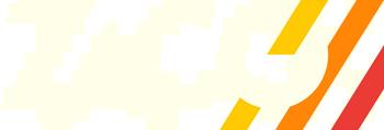 Интернет магазин жидких обоев Silk Plaster и багетов Artwood